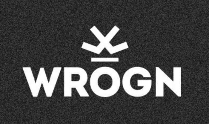 Virat Kohli's fashion brand WROGN plans retail expansion | India.com