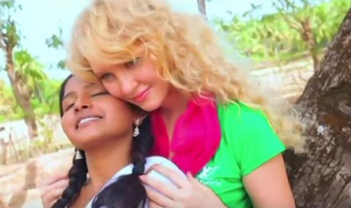 141 trailer: First lesbian movie in Kannada, shot secretly, to release on September 11