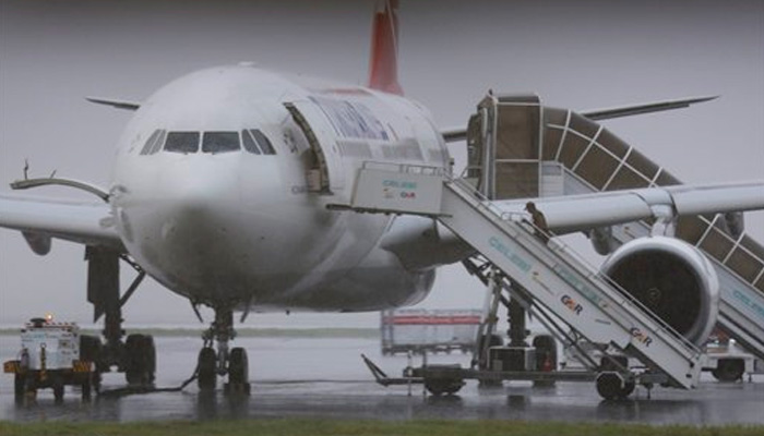 operational issues faced by air asia Leadership and management issues facing southwest airlines  in asia, but these countries have their issues to solve as well  the airplanes on the air when .
