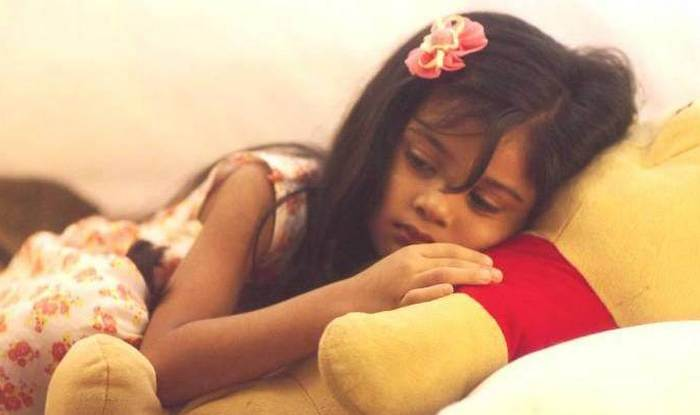 Amul shocks Indian with deeply sexist and regressive TV commercial! Take a look (Video)