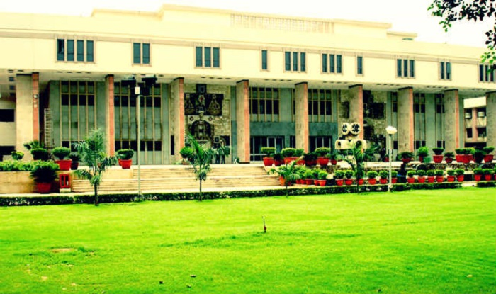 HC gives protection to NRI transgender forcibly brought here