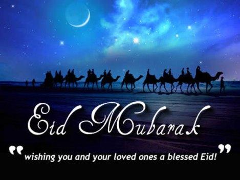 Bakrid eid mubarak images for whatsapp eid ul adha images bakrid eid mubarak 2015 m4hsunfo