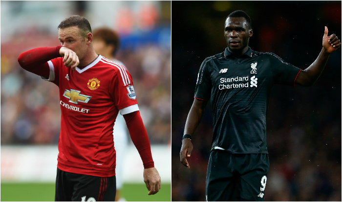 Manchester United vs Liverpool Free Live Streaming and ...