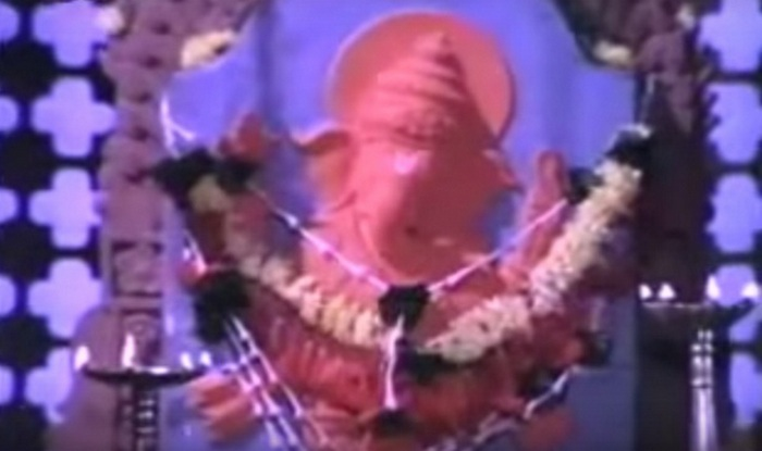 ganesh chaturthi compositon for 3 std Ganesh chaturthi for kids   mindful mum a d v e r t  ganesh chaturthi is a hindu festival which commemorates the birthday of the hindu  1/3 of a cup of plain.