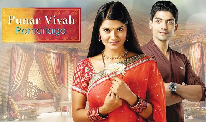Punarvivaah - Ek Nayi Umeed - Zee TV - Watch
