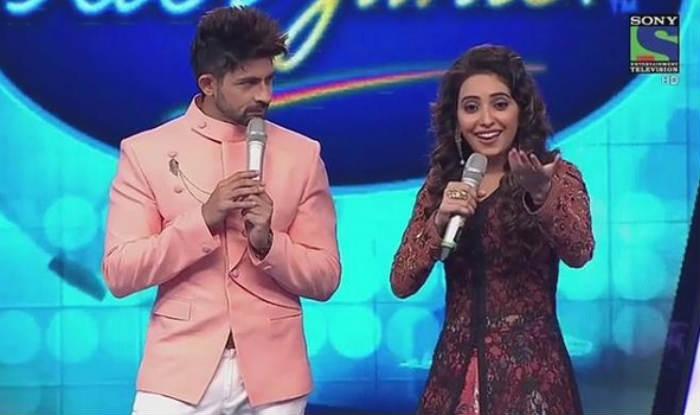 Indian Idol Junior 2 Grand finale: Vaishnav Girish gets