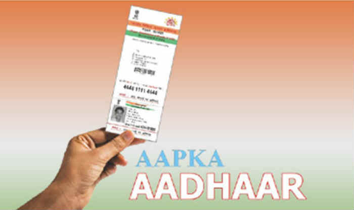 supreme court to decide fate of aadhar why government and
