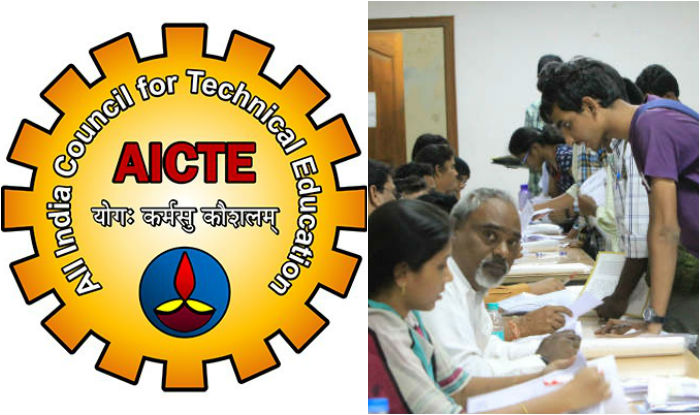 AICTE to cut 600,000 seats in engineering colleges to ...