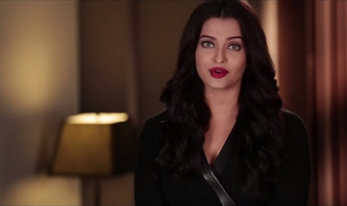 Ganeshotsav 2015: Aishwarya Rai Bachchan invites you to Edison, New Jersey! (Watch video)