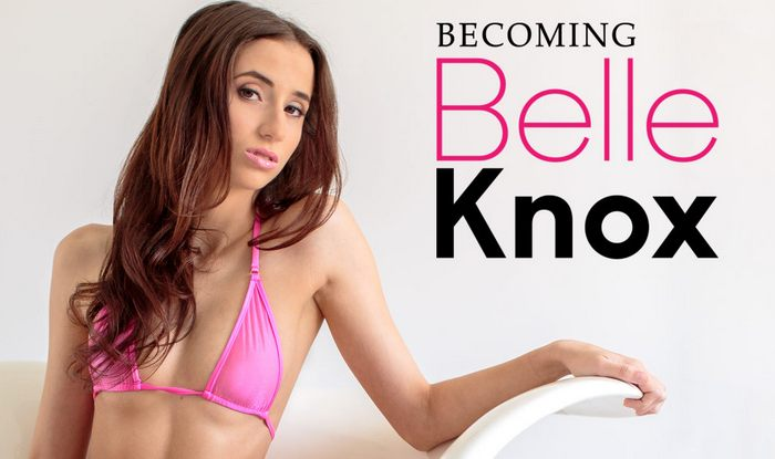 Bella Knox porr filmer