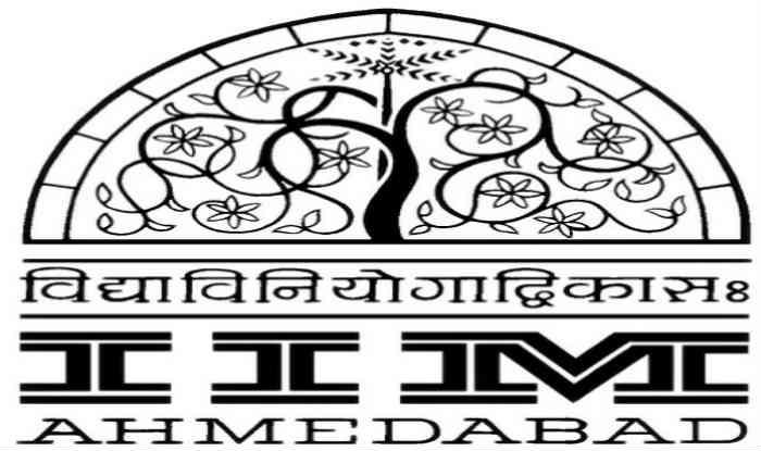 iim ahmedabad research paper