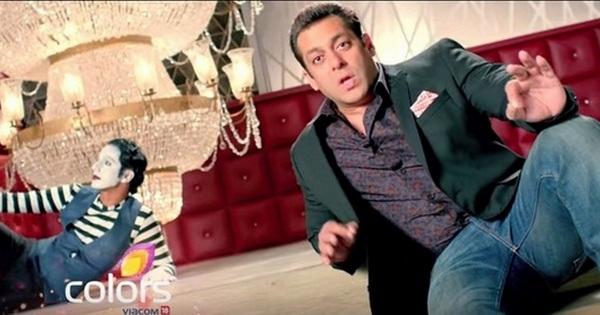 Bigg Boss Double Trouble: Salman Khan explains the concept behind going double (Watch promo)