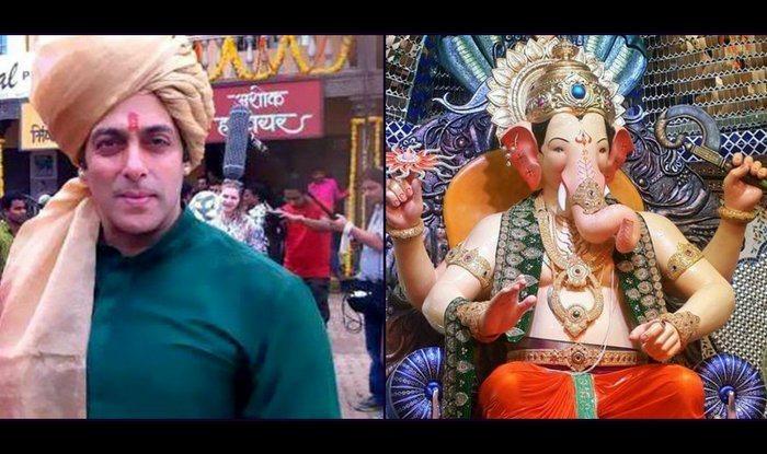 Revealed: Salman Khan'...