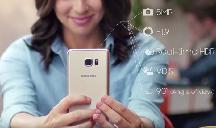 Samsung Galaxy Note 5: How to use the new S Pen and Entertainment features