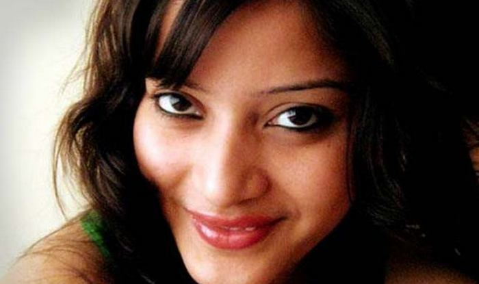 Sheena Bora murder case: Indrani Mukerjea's ex-husband Sidhartha Das opens up, first time on camera! (Watch video)