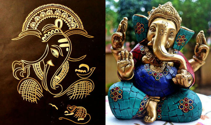 Ganesh Chaturthi 2015 special: Devotional song of the day