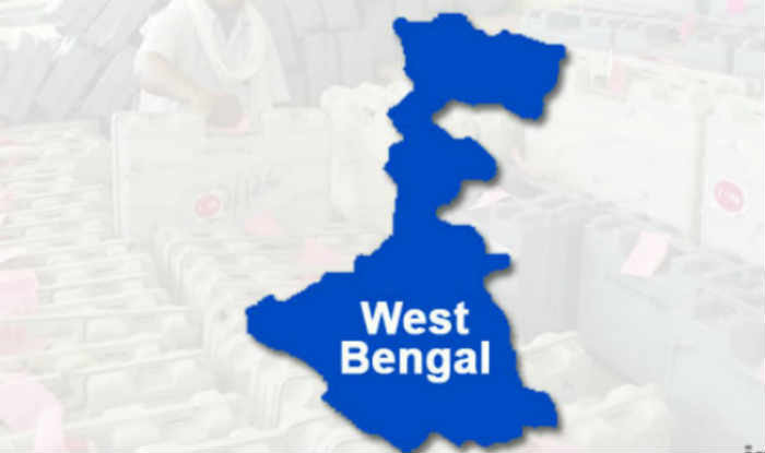 Lok Sabha Elections 2019 in West Bengal