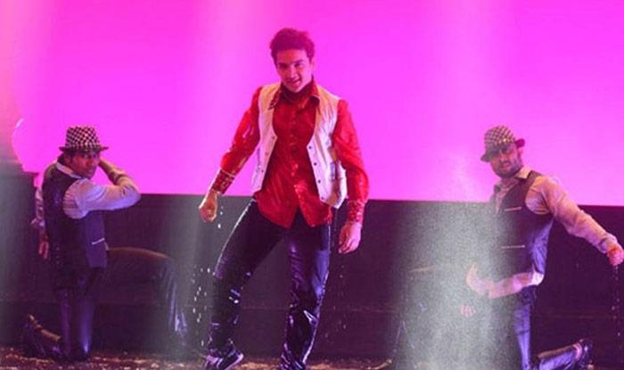 jhalak dikhhla jaa reloaded grand finale watch online