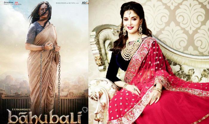 Famous heroine of bahubali film anushka whatsapp leaked to producer srireddyleaks - 1 10