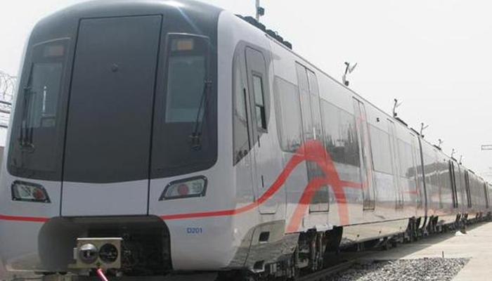 DMRC issued notice regarding FAKE Recruitment/Jobs Offer to