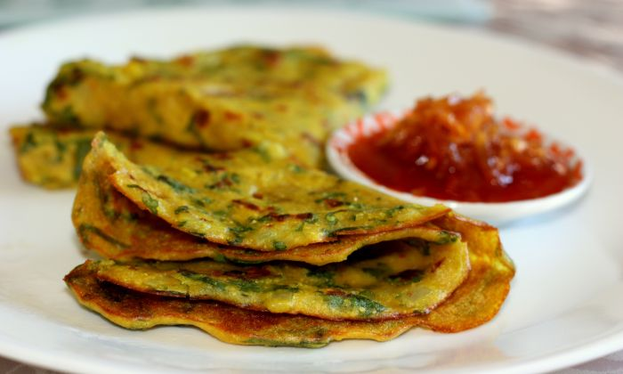 14 healthy indian breakfast options to start the day on a yummy image credit zkhanakhazanawordpress forumfinder Images