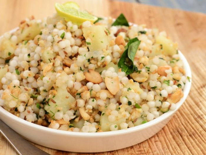 14 healthy indian breakfast options to start the day on a