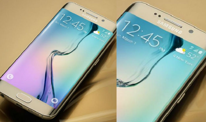 Samsung Galaxy S6 Edge+ Price, Full specifications, Review ...