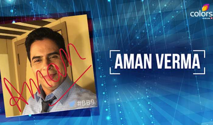 Bigg boss 9 contestant aman verma sex scandal casting - Casting couch in indian film industry ...
