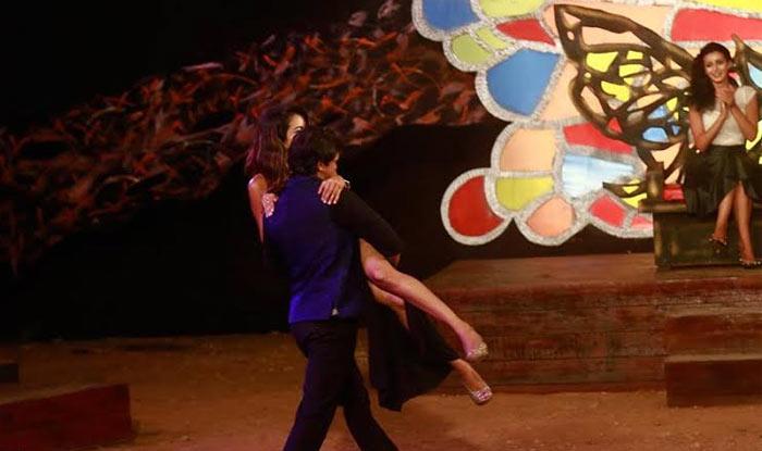 subuhi and ishaan dating after splits villa 8 episode 20