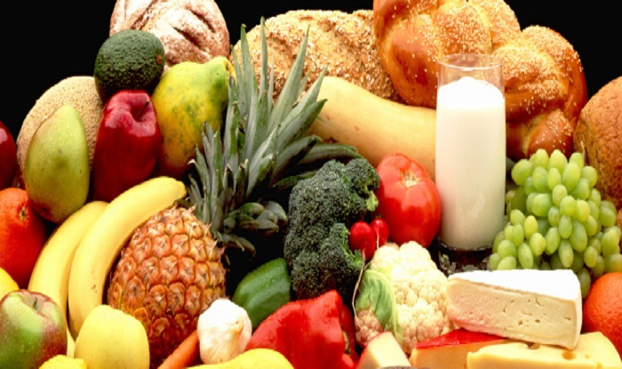 Truckers stir may raise essential food items prices by 15% ...