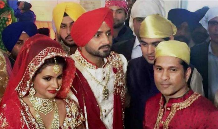 sachin-harbhajan-geeta-wedding