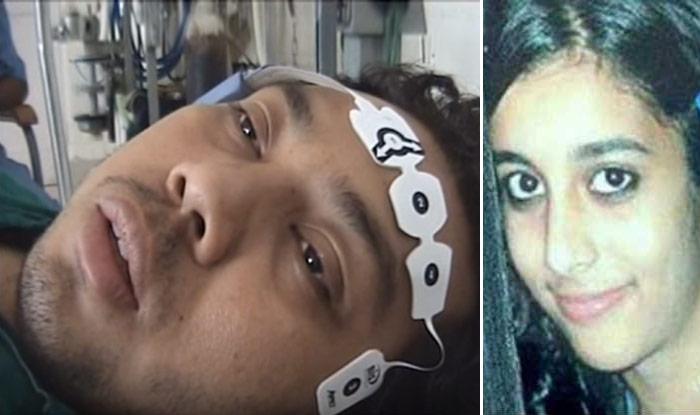 Aarushi-Hemraj Murder Case: Narco test video reveals CBI ...