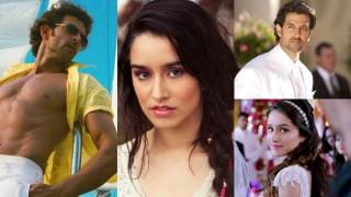 Aashiqui 3 Trailer: Watch this amazing fan made trailer of Aashiqui 3!