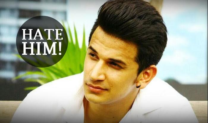 prince narula bigg boss 9 contestant  3 reasons why we