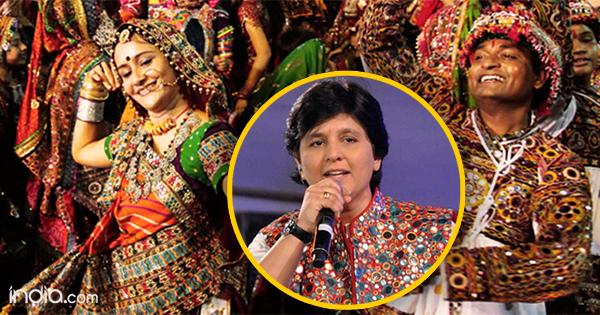 Dandiya queen hits falguni pathak download or listen free.