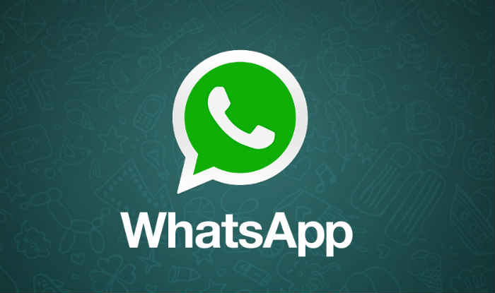 how to become whatsapp admin