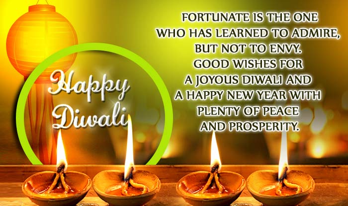 Diwali 2015 wishes best deepawali sms whatsapp facebook messages whatsapp reads fortunate is the one who has learned to admire but not to envy good wishes for a joyous diwali and a happy new year with a plenty of peace m4hsunfo