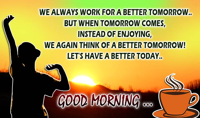 Good Morning Wishes Best Good Morning Sms Whatsapp Facebook Messages To Wish Good Morning 2015 India Com