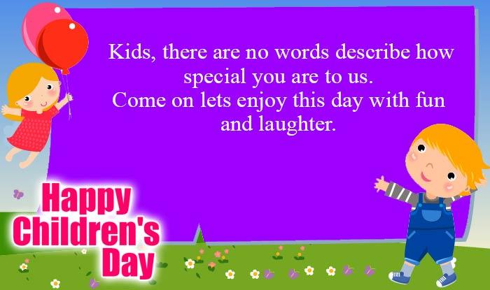 Картинки по запросу quotes about children