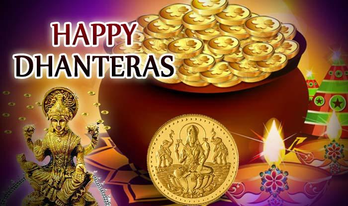 Happy Diwali And Dhanteras Wallpapers: Diwali 2015 Dhanteras Special: Know Pradosh Kaal Puja