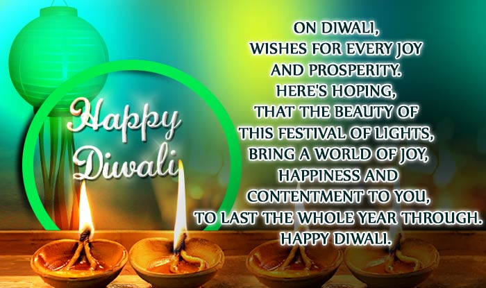 Diwali 2015 wishes best deepawali sms whatsapp facebook messages whatspp reads on diwali wishes for every joy and prosperity heres hoping that the beauty of this festival of lights bring a world of joy m4hsunfo
