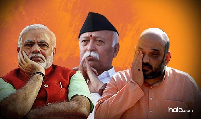 Image result for amit shah and modi