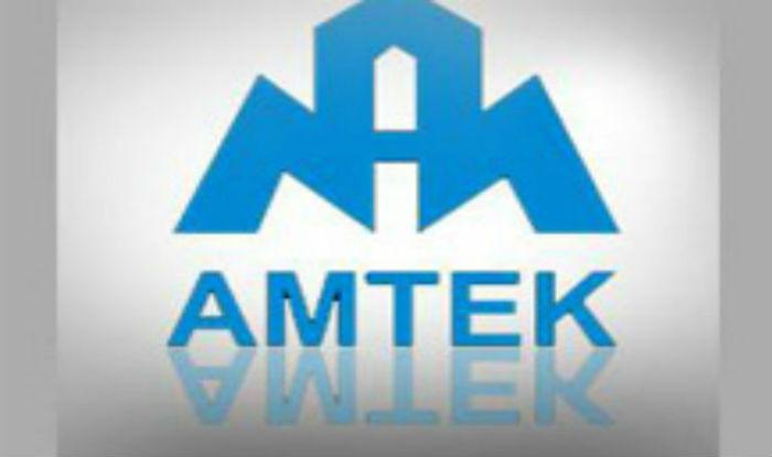 Amtek Auto shares soar over 14% on debt reduction move