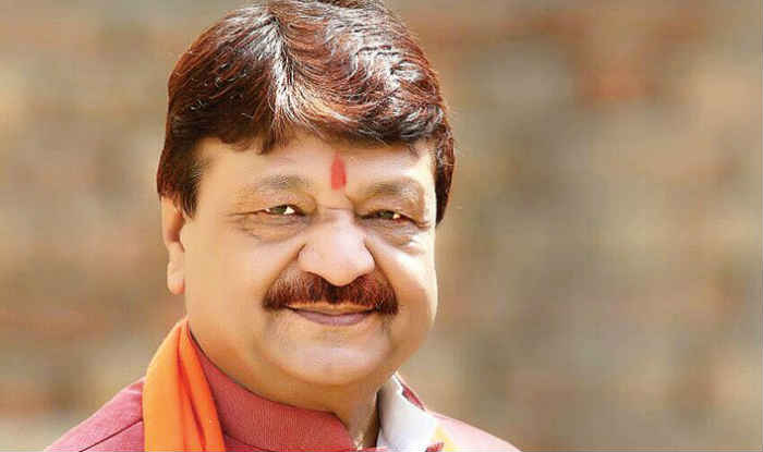 West Bengal child trafficking case: BJP leader Kailash Vijayvargiya likely to be questioned, say reports