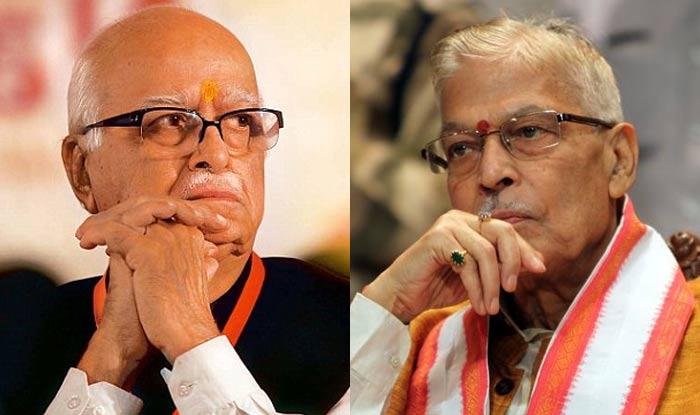 Who Goes to Rajya Sabha? BJP Set to Mull Options as 10 Seats Fall Vacant Soon