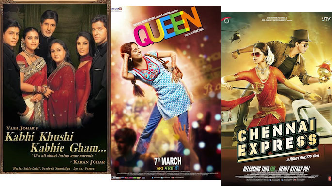 9 must see bollywood movies on netflix - Must See Movies
