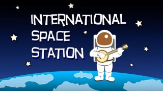 15 years of International Space Station: Cute musical explains the journey of ISS since 2000!