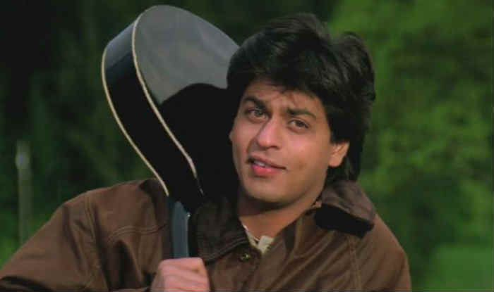 Shahrukh-Khan-19