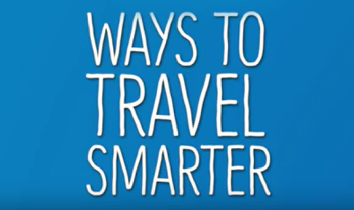 travel english language and smart packing In this jam-packed guide, we've included a number of packing tips/tricks, a printable travel packing checklist, a list of apps to help you out, and lots of reminders for to-do's around the house before you leave on your trip dive into this article to decrease packing stress because less stress means more excitement.