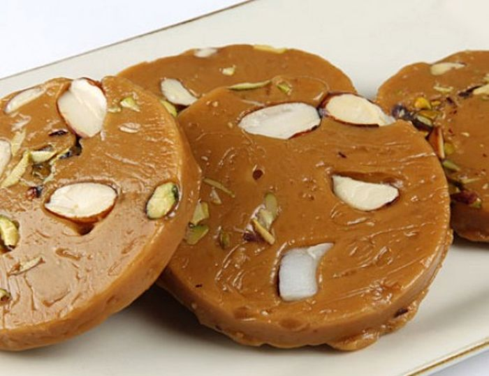 19 diwali recipes from different indian states you must try your sohan halwa forumfinder Gallery